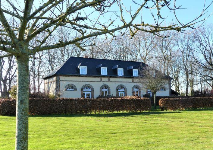 A vendre Sassetot Le Mauconduit 130071064 Saint joseph immobilier