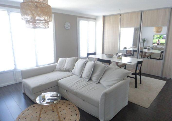 A vendre Aix En Provence 130071067 Saint joseph immobilier