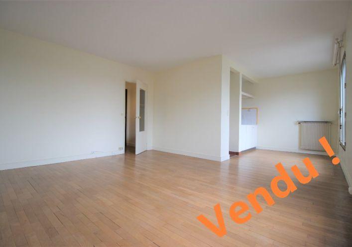 A vendre Versailles 130071069 Saint joseph immobilier