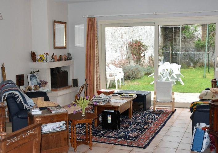 A vendre Lille 130071076 Saint joseph immobilier