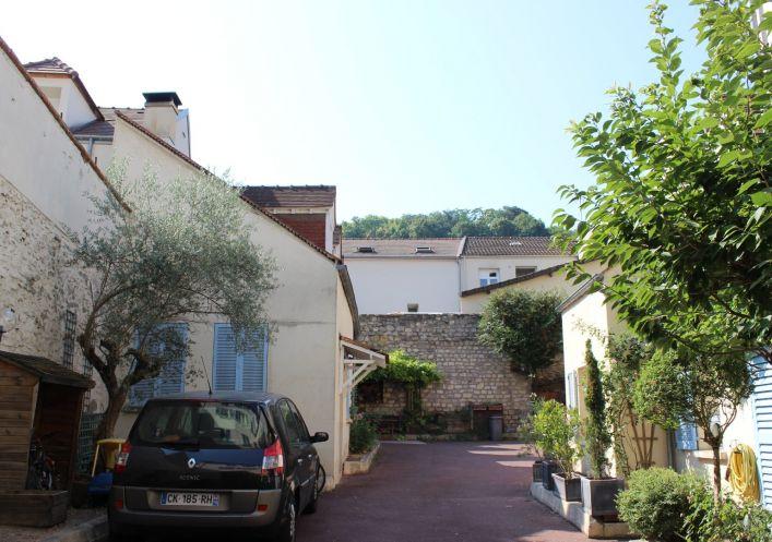 A vendre Bougival 130071079 Saint joseph immobilier