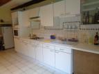 A vendre Guenroc 130071081 Saint joseph immobilier