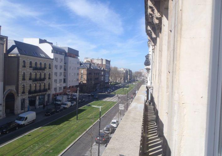 A louer Le Havre 130071082 Saint joseph immobilier