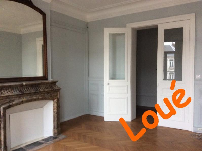 A louer  Le Havre | Réf 130071083 - Saint joseph immobilier