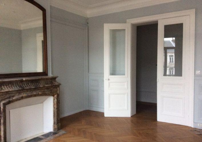 A louer Le Havre 130071083 Saint joseph immobilier