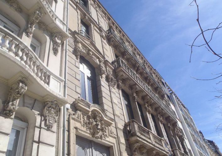 A louer Le Havre 130071084 Saint joseph immobilier