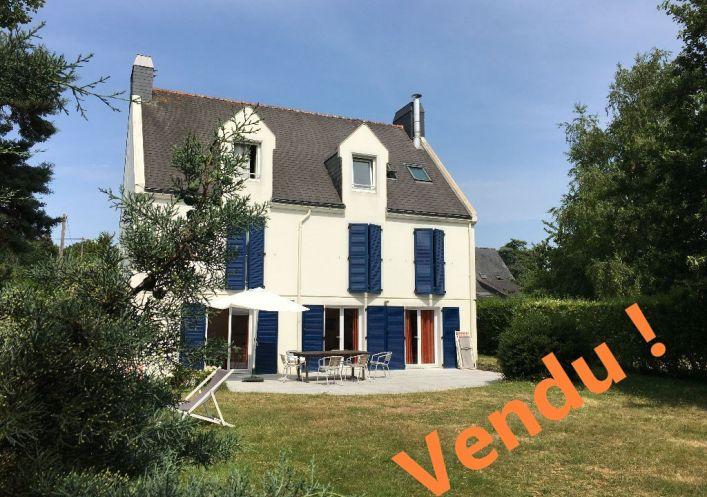 A vendre Sarzeau 130071086 Saint joseph immobilier