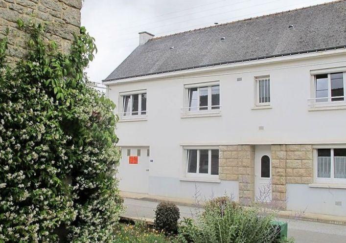 A vendre Plumeliau 130071087 Saint joseph immobilier