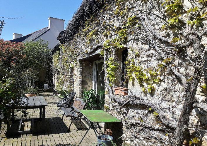A vendre Plougoumelen 130071089 Saint joseph immobilier