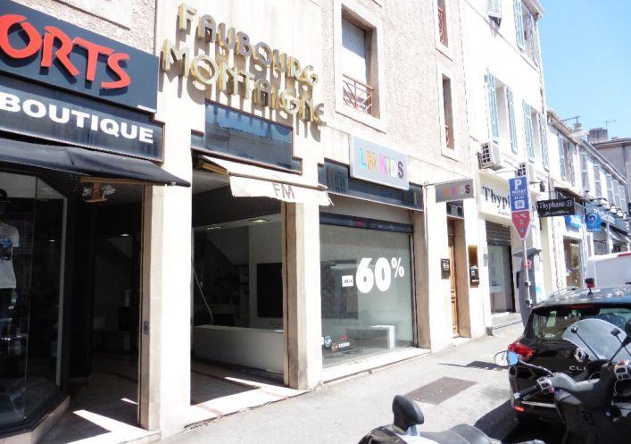 A louer Marseille 12eme Arrondissement 130071091 Saint joseph immobilier