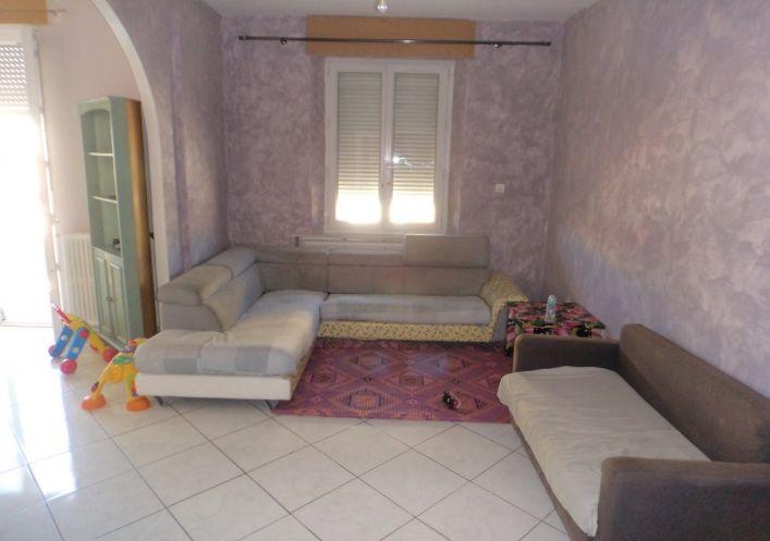A louer Marseille 3eme Arrondissement 130071092 Saint joseph immobilier
