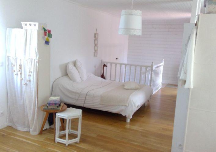 A vendre Saint-orens-de-gameville 130071094 Saint joseph immobilier