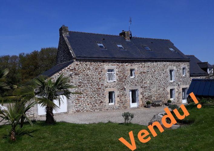 A vendre Corseul 130071095 Saint joseph immobilier