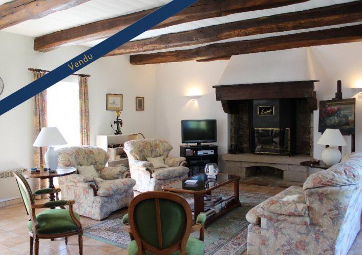 A vendre Longere Corseul | R�f 130071095 - Saint joseph immobilier