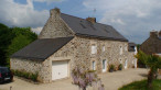 A vendre  Corseul | Réf 130071095 - Saint joseph immobilier