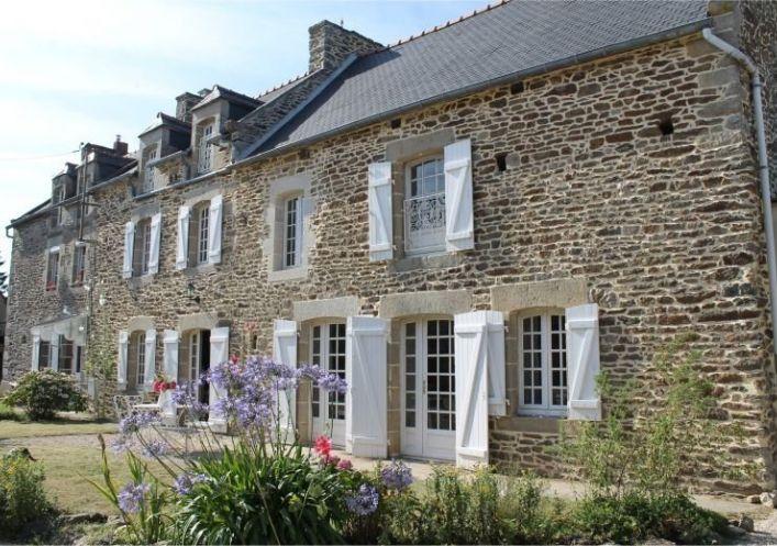 A vendre Languenan 130071096 Saint joseph immobilier