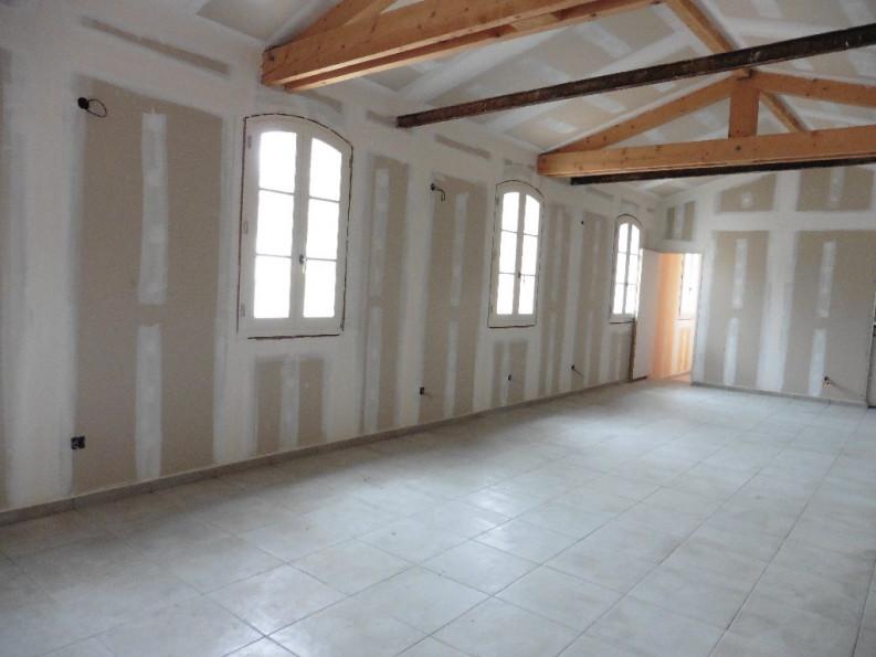 A louer Chateau Gombert 130071102 Saint joseph immobilier