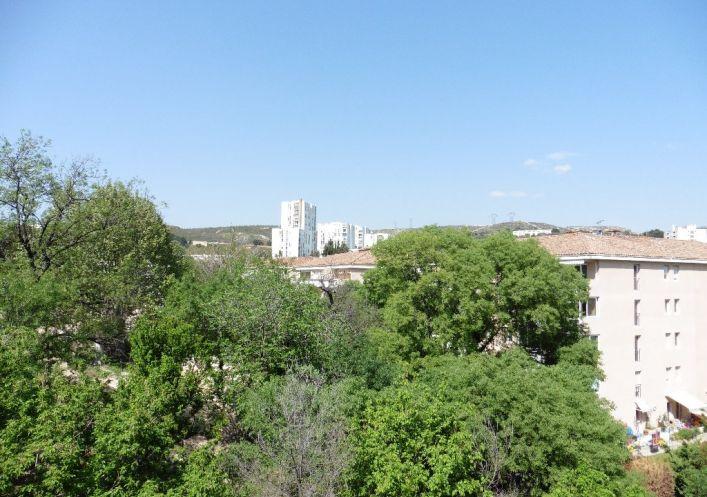 A vendre Marseille 15eme Arrondissement 130071103 Saint joseph immobilier