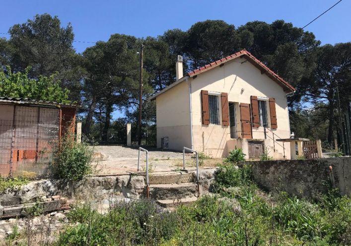 A vendre Les Pennes Mirabeau 130071105 Saint joseph immobilier