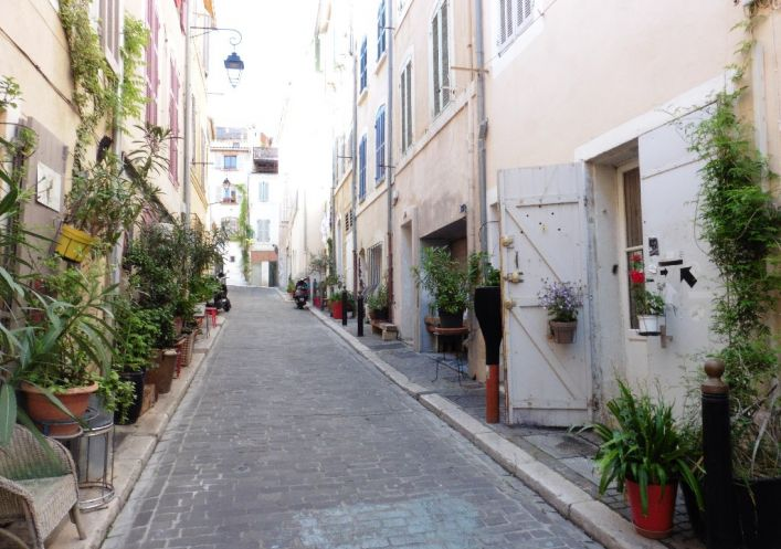 A louer Marseille 2eme Arrondissement 130071106 Saint joseph immobilier