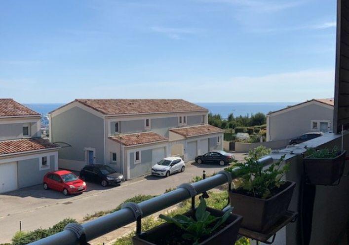 A vendre Marseille 15eme Arrondissement 130071112 Saint joseph immobilier