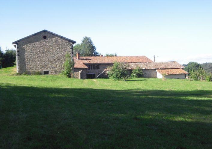 A vendre Felines 130071117 Saint joseph immobilier