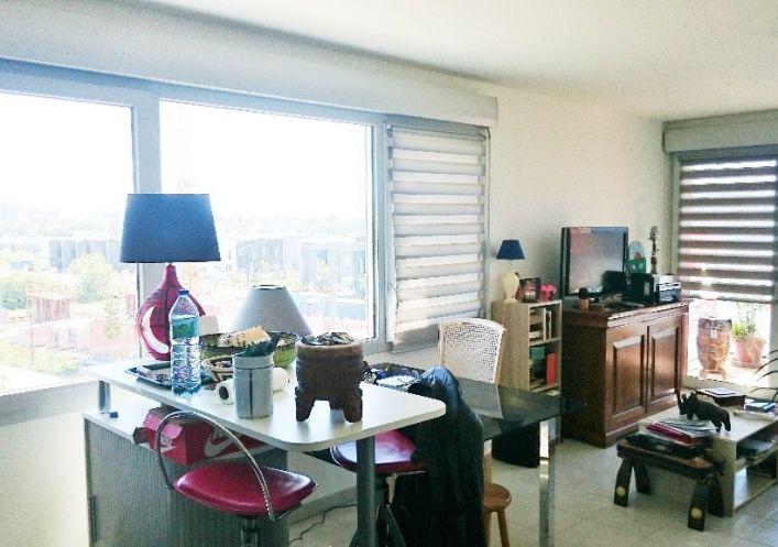 A vendre Le Havre 130071119 Saint joseph immobilier