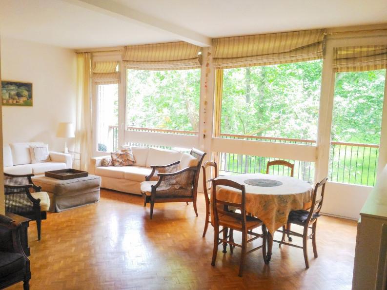 A vendre La Celle Saint Cloud 130071122 Saint joseph immobilier