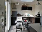 A vendre  Sarzeau   Réf 130071123 - Saint joseph immobilier