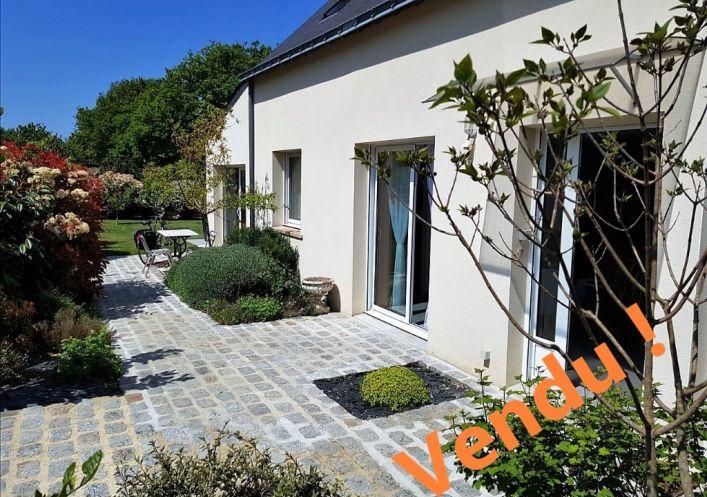 A vendre Sarzeau 130071123 Saint joseph immobilier