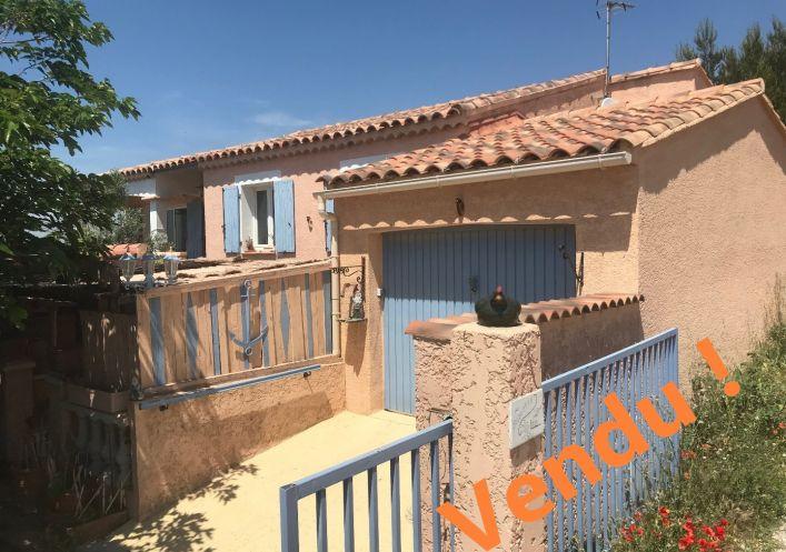 A vendre Marseille 15eme Arrondissement 130071124 Saint joseph immobilier