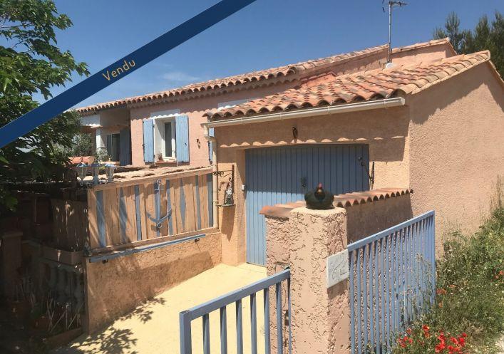 A vendre Maison Marseille 15eme Arrondissement | R�f 130071124 - Saint joseph immobilier