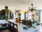A vendre  Marseille 15eme Arrondissement | Réf 130071124 - Saint joseph immobilier