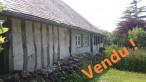 A vendre Cricqueville En Auge 130071129 Saint joseph immobilier