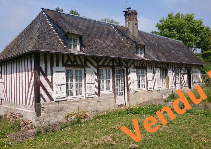A vendre Cabourg 130071129 Saint joseph immobilier