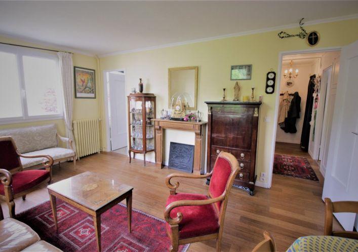 A vendre Le Port Marly 130071131 Saint joseph immobilier