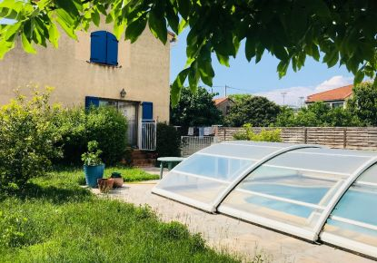 A vendre Marseille 14eme Arrondissement 130071132 Adaptimmobilier.com