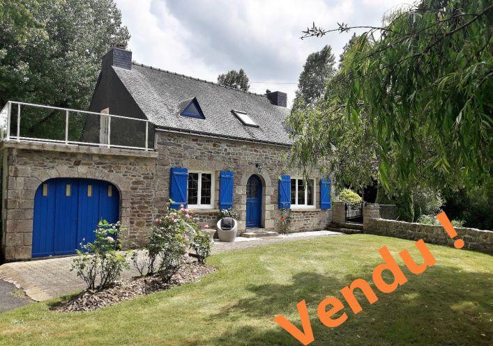 A vendre Rohan 130071133 Saint joseph immobilier