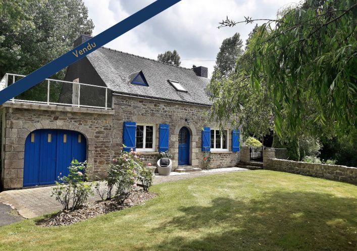 A vendre Amarre Rohan | R�f 130071133 - Saint joseph immobilier