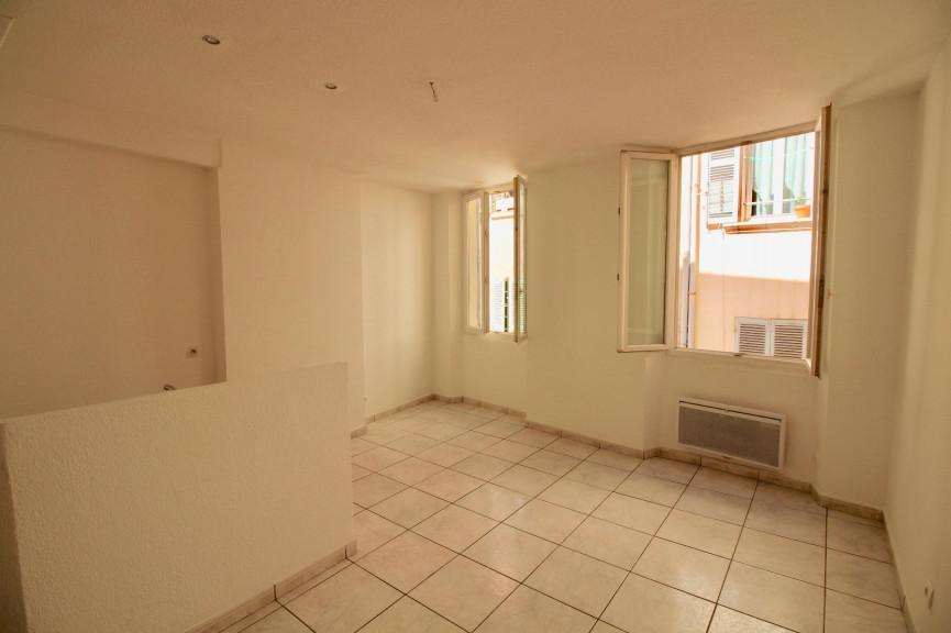 A vendre Toulon 130071136 Saint joseph immobilier