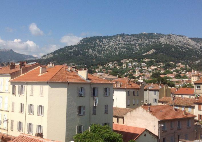 A vendre Toulon 130071140 Saint joseph immobilier