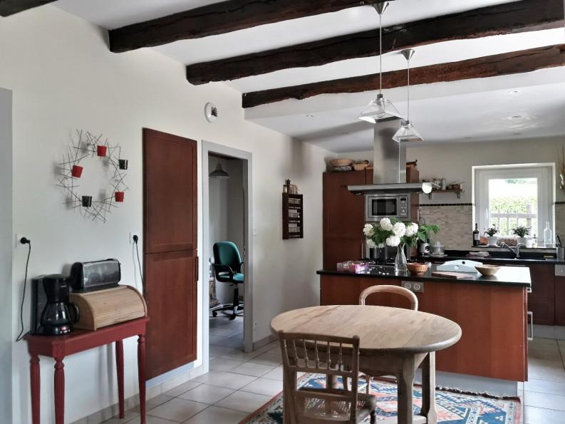 A vendre  Plaudren   Réf 130071141 - Saint joseph immobilier