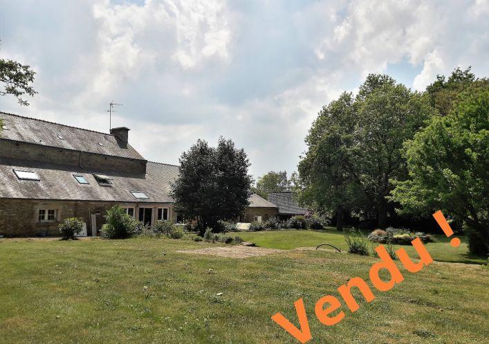 A vendre Plaudren 130071141 Saint joseph immobilier