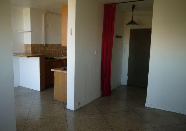 A louer Marseille 15eme Arrondissement 130071142 Saint joseph immobilier