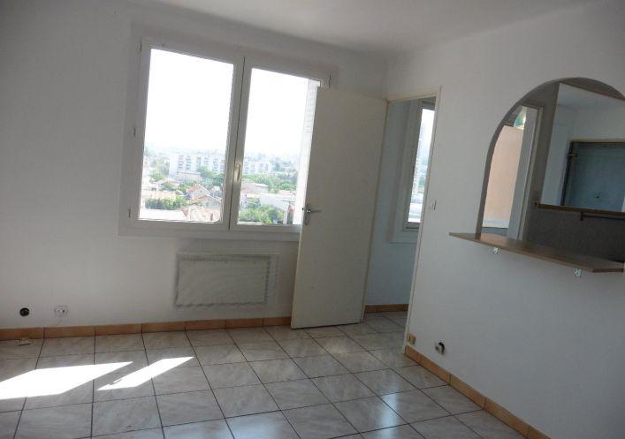 A louer Marseille 10eme Arrondissement 130071149 Saint joseph immobilier