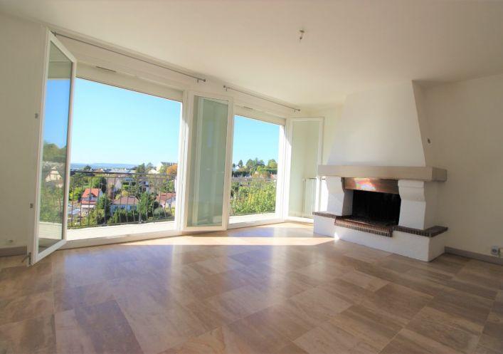 A vendre Triel Sur Seine 130071153 Saint joseph immobilier