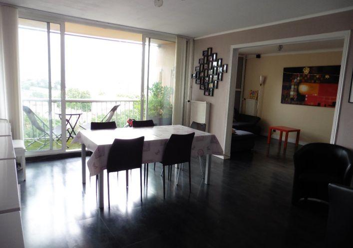 A louer Marseille 14eme Arrondissement 130071154 Saint joseph immobilier