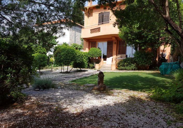 A louer Toulon 130071155 Saint joseph immobilier
