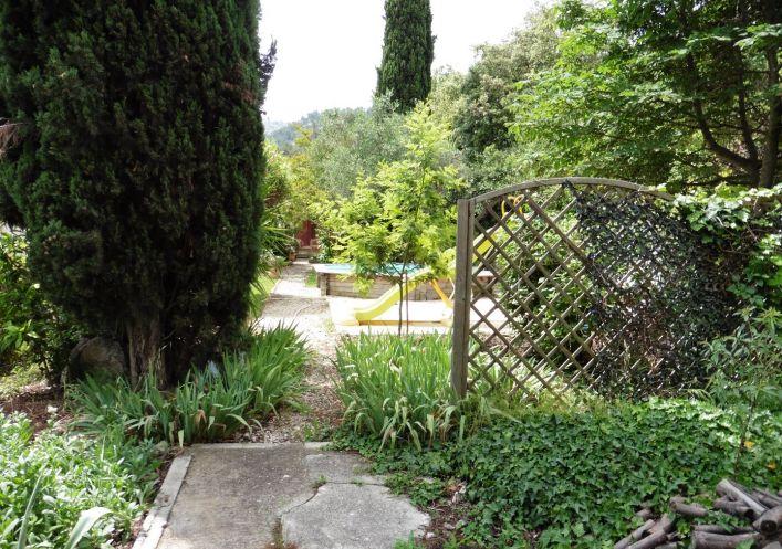 A vendre Marseille 11eme Arrondissement 130071156 Saint joseph immobilier