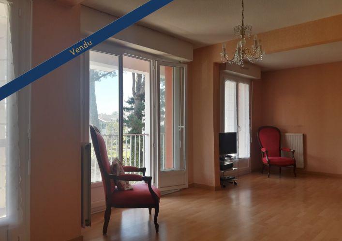 A vendre Appartement � r�nover Lorient | R�f 130071160 - Saint joseph immobilier